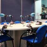Ràdio Sant Andreu 07- Estudi nº2