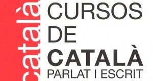 Cursos català