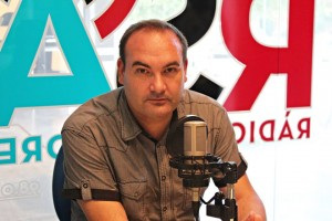 JORDI RADIO