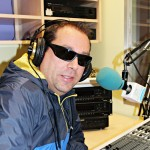 Hip Hop USA Radio