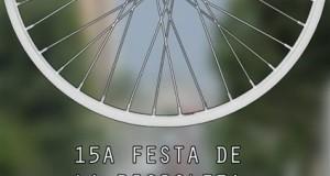 cartell festa bici sab