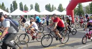 festa bici