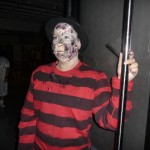 09-Passatge terror