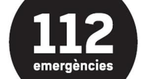 112 telèfon