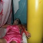14- Passatge del Terror 2013
