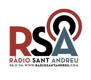 LOGO  RADIO  300PX