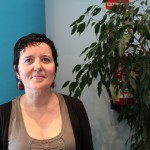Servei Local de Català – Les noves paraules en català relacionades amb les xarxes socials