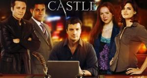 castle serie
