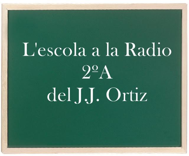 pizarra JJ Ortiz