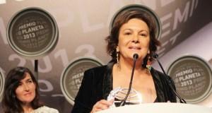 premi planeta 2013