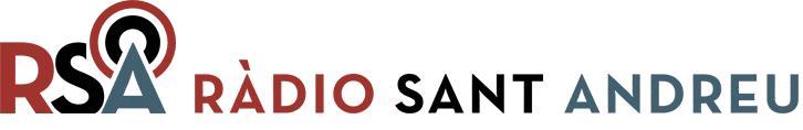 Ràdio Sant Andreu