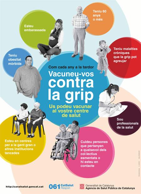vacunaciogrip