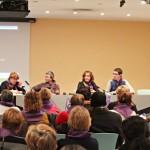 02 Dia Int. Contra Violència envers les dones 2013