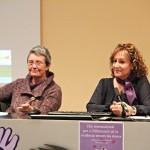 04 Dia Int. Contra Violència envers les dones 2013
