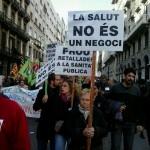 04 Manisfestació Barcelona  24 novembre 2013