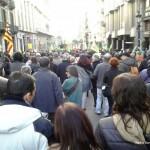 05 Manisfestació Barcelona  24 novembre 2013