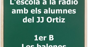 1B JJ ORTIZ