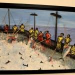 Exposició Art Viu a SAB 03