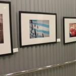 Exposició Art Viu a SAB 04