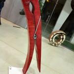 Exposició Art Viu a SAB 10