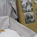 Exposició Maternitat d'Elna 03