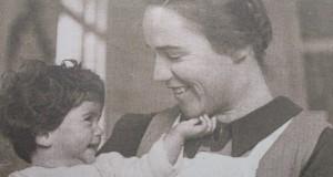 Exposició Maternitat d'Elna 04