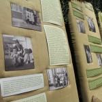 Exposició Maternitat d'Elna 07