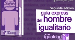 guia hombre igualitario_2edicion