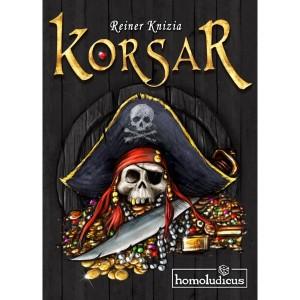 korsar-juego-de-cartas-