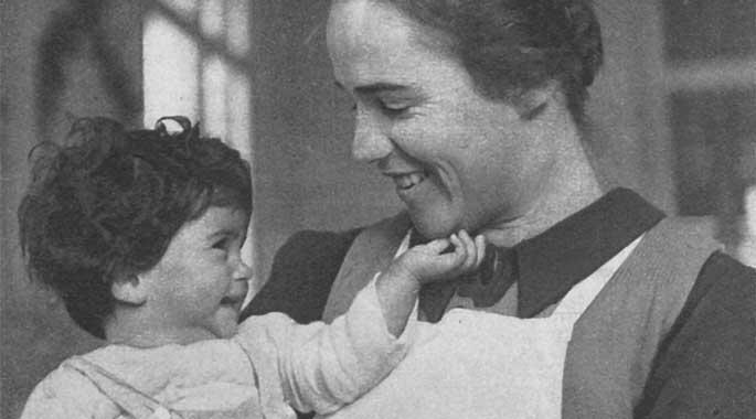 maternitat-elna1