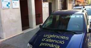urgencies1