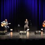 Concert Chenoa al Núria Espert 02