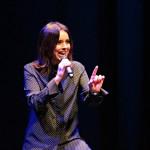 Concert Chenoa al Núria Espert 04
