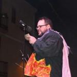 Correfoc Festa Sant Andreu 2013 - 07 Versots