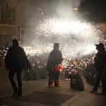 Correfoc Festa Sant Andreu 2013 - 09 Versots