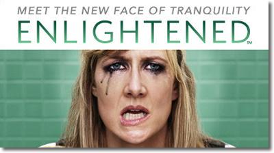 Enlightened-TV-Show