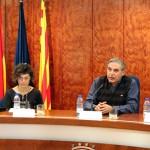 Presentació CAR de Sant Andreu de la Barca  00