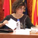 Presentació CAR de Sant Andreu de la Barca  03