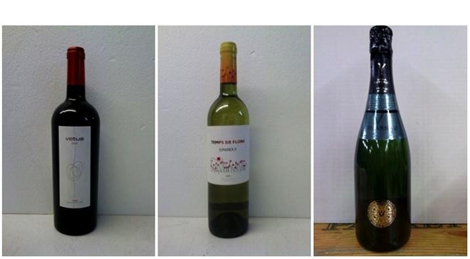 espai de vins 2