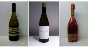 espai de vins 6