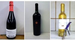 espai de vins 7
