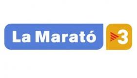 logo marato