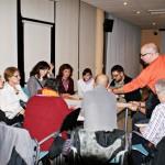 01-AGENDA-21-LOCAL-Sessió-de-treball