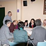 02-AGENDA-21-LOCAL-Sessió-de-treball