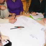 03-AGENDA-21-LOCAL-Sessió-de-treball