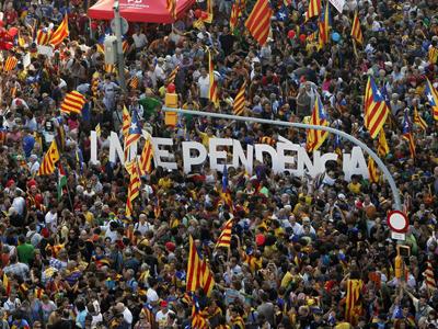 Enquesta independencia