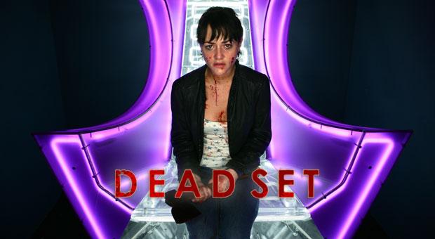 DeadSet_