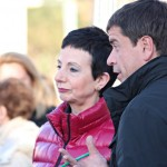 Divendres TV3 a Sant Andreu de la Barca Cuina 03