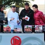 Divendres TV3 a Sant Andreu de la Barca Cuina 04