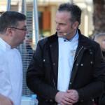 Divendres TV3 a Sant Andreu de la Barca Cuina 05